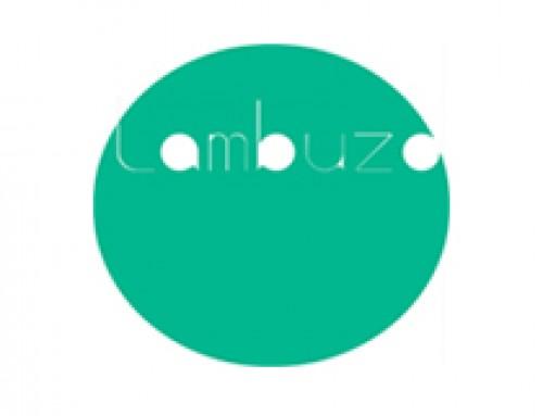 Lambuzo Abacería y bar de tapas