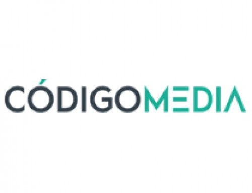 Código Media, agencia de storytelling y transformación digital