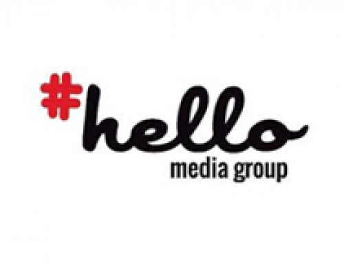 Hello Media Group