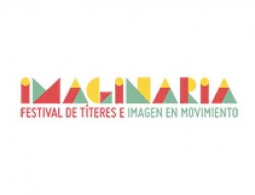 Festival Imaginaria