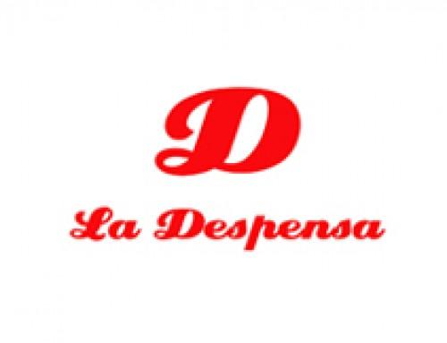 La Despensa. Agencia de publicidad