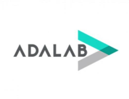 Adalab. Proyecto de creación de diversidad digital