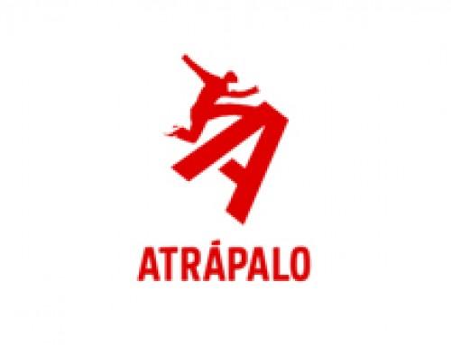 Atrápalo.com