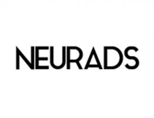 Neurads. Agencia de Branded Content