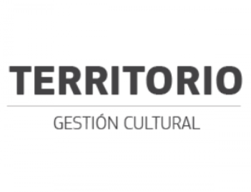 Territorio Gestión Cultural