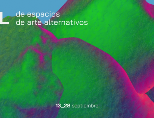 Vuelve HYBRID Festival: del 13 al 28 de septiembre en Madrid