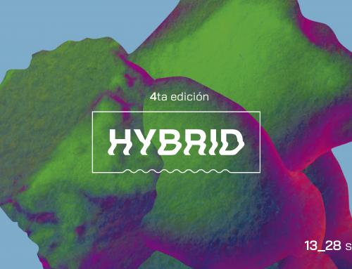 Hybrid Festival