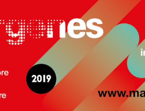 9ª edición del Festival Márgenes: noviembre y diciembre repletos del cine independiente latinoamericano más vibrante