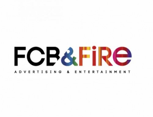 FCB & FiRe