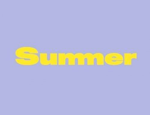 The Summer Agency