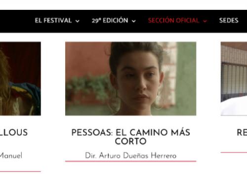 Cine emergente: el 29º Festival de Cine de Madrid (FCM-PNR) desvela su programación a competición