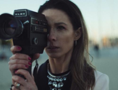 El ciclo 'Nosotras también contamos' de Mujeres de Cine lleva este otoño el cine español hecho por mujeres a 30 localidades de 6 CC.AA.