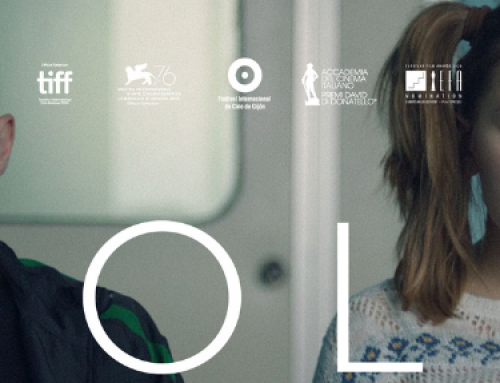 Estreno de 'Sole' en cines, la aclamada historia en clave millennial de vientres de alquiler encubiertos