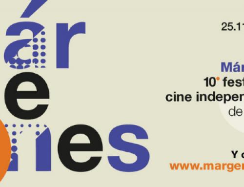 10º Festival Márgenes: LATAM, Portugal y España unidos a través del cine más audaz y arriesgado