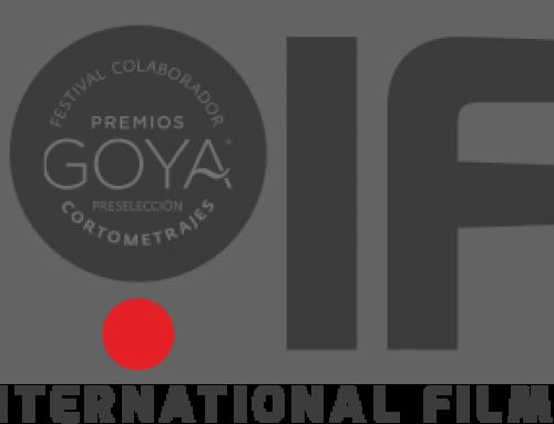 XXII Edición del Certamen Internacional de Cortos Ciudad de Soria, online y hasta el 22 de noviembre