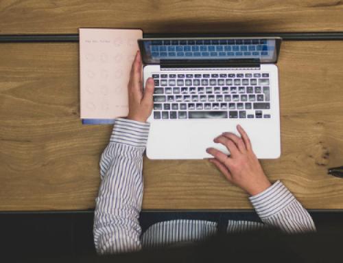 Casos de éxito: comunicación a prensa con objetivos B2B
