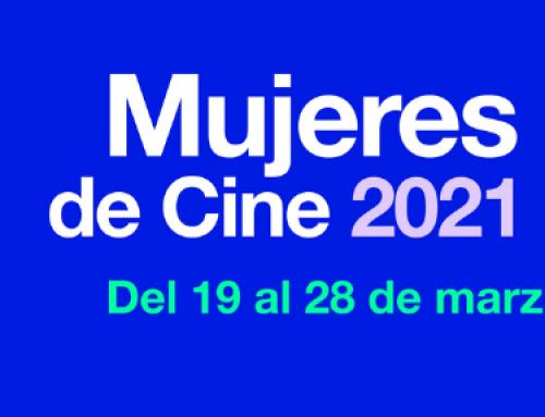 II Festival Online Mujeres de Cine (19 al 28/3): 10 de las películas más potentes del momento con firma de mujer