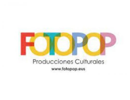 FOTOPOP Producciones
